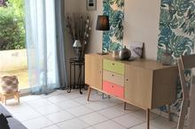 Location appartement - ANGLET (64600) - 32.2 m² - 2 pièces